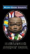 BAAB Logo